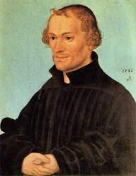 Philipp-Melanchthon-1532