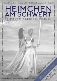 heimchen_cover_web