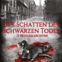 burgenwelt-pest-titelcover_web