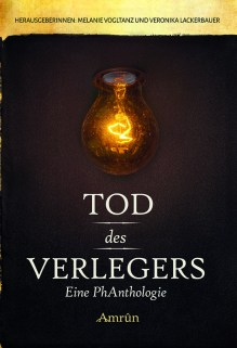 toddesverlegers_shop