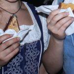 Der Vollkornblues: Deutsches Essen in Peru