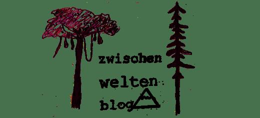 ZwischenWeltenBlog