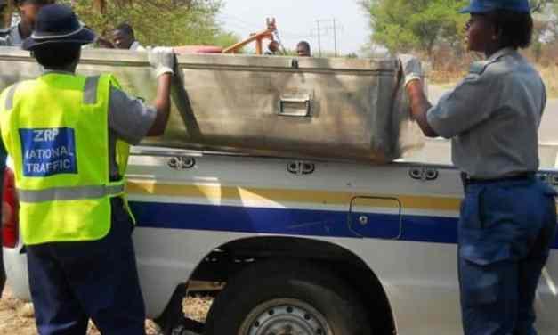 2 Mbaza Primary School pupils(7) killed, bodies thrown into toilet