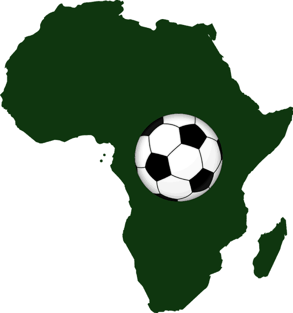 Warriors face group  of death in Afcon 2017 draw