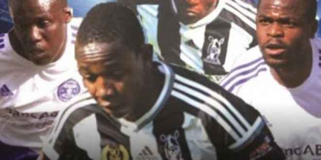 live-update-highlanders-bosso-vs-dynamos-dembare-zim-football-game-zimnewsnet