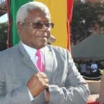 Ex-minister Chombo removed from remand, state cites lack of evidence against him