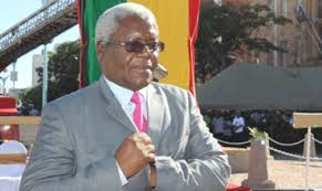 chombo latest news today