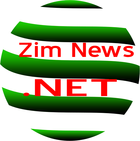 Gweru vendors declare bloodshed to avoid eviction