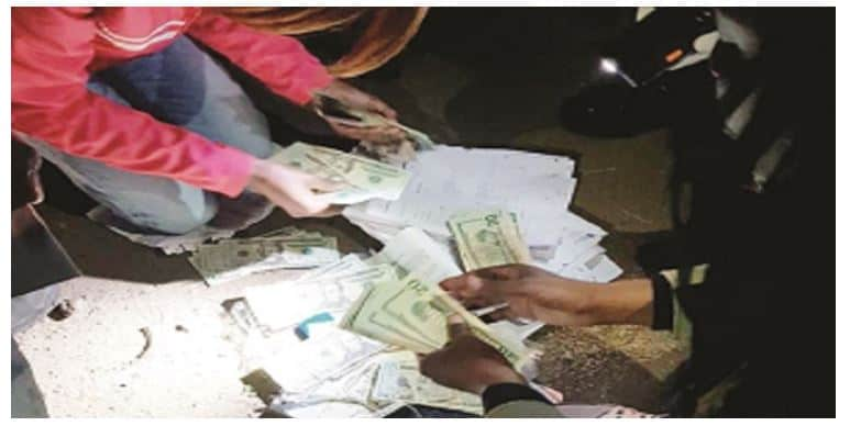 Masvingo man seeks help to pay lobola so he can go to UK