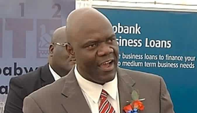 How do you get one school getting 79 students with 15 points: Mutambara exposes ZIMSEC Grade Inflation