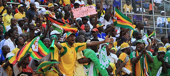 AFCON News LIVE Latest Scores: Zim Warriors vs DRC Africa Cup of Nations 2019..Players, Line Ups, Final Results