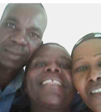 interracial dating App Etelä-Afrikka