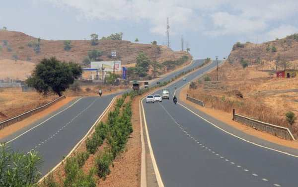 The curse of Harare-Bulawayo road..From City of Sunshine to City of Kings