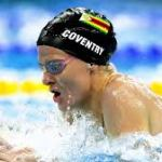 Kirsty Coventry pledges to bring back 'revitalised' Green Bombers