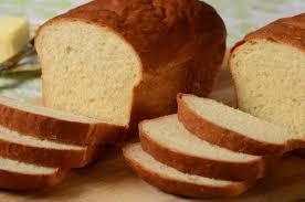 """Covid-19 Kills.. """"Boycott Proton Bakery Bread"""""""