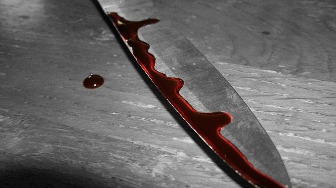 Byo woman kills live-in boyfriend to go back to ex-hubby