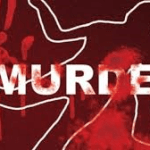 HORROR as man chops Form 2 pupil's head, throws it in toilet
