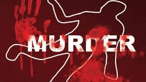 Man murdered after altercation over sex workers
