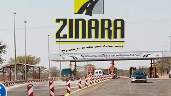 SCANDAL: Zinara loses US$21 000 in fresh fuel levy scam