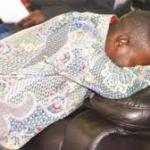 Fasting, climbing mountains don't work in politics- Ex-ZANU-PF legislator tells Chamisa