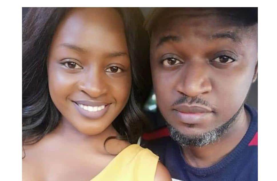 Lorraine Guyo, Thomas Chizhanje speak out after split