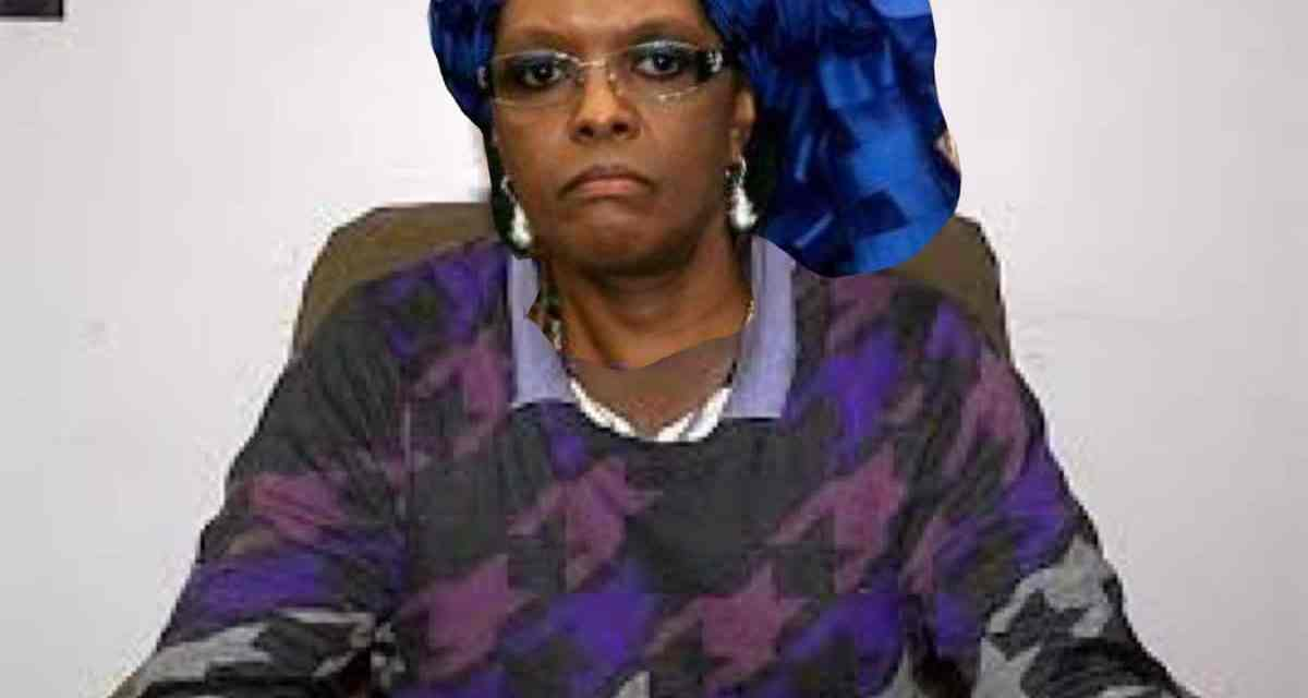 """""""When Mujuru came, Grace wept for 30 minutes, APOLOGISED"""""""