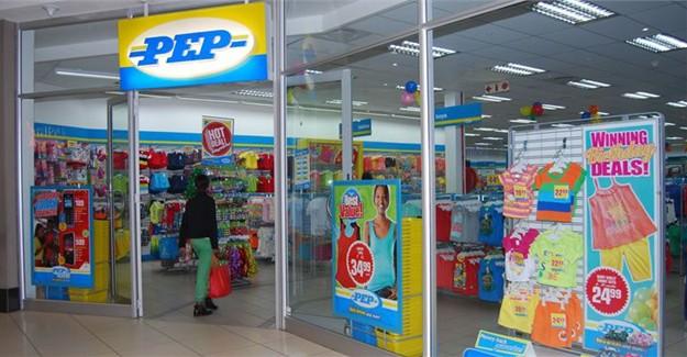 SA retailer Pepkor stores leaves crises hit Zimbabwe