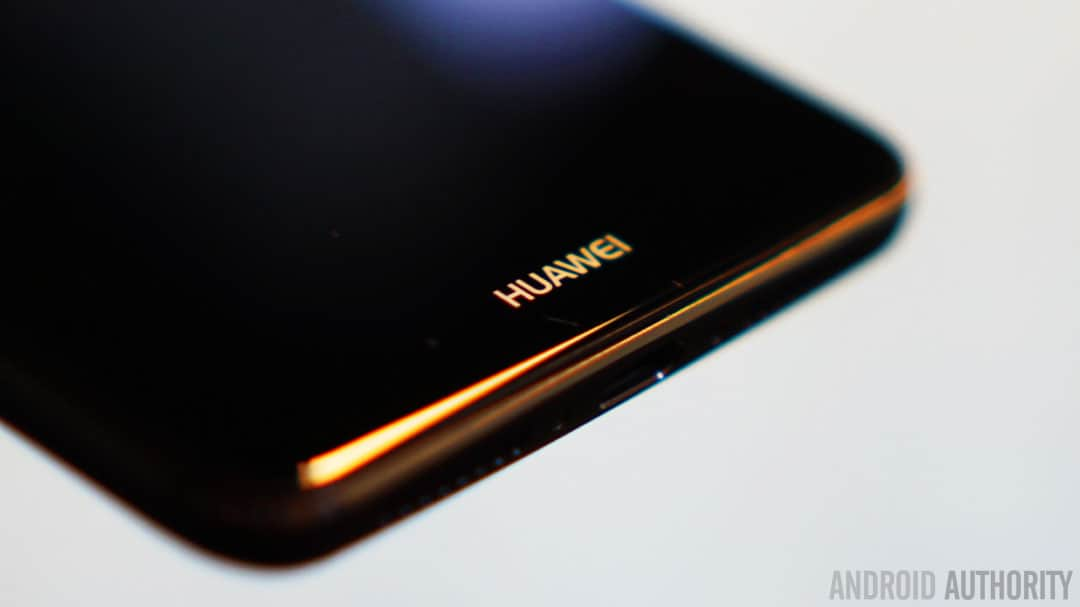 Huawei Technologies 2019 revenue up to 18%, forecasts 'difficult' 2020
