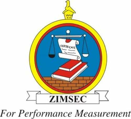 BREAKING LATEST NEWS: ZIMSEC November 2019 O' Level Results Are OUT