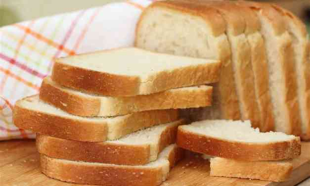 Bakers Hike Bread Prices as Zimbabwe Economic Woes Deepen