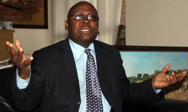 NEW EXAM FEES: Zim Government gives in to 'Fees Must Fall' pressure… Dumps new 2020 Exam Fees, reverts to the 2015 structure