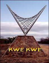 LATEST: Kwekwe Poly lecturer succumbs to covid-19