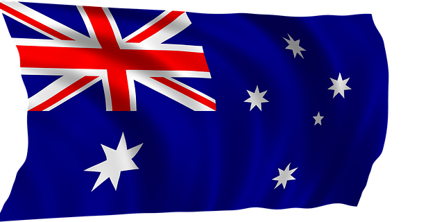 Who has the best technology for online casinos in Australia