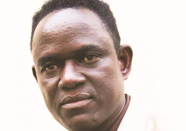 Befitting send-off for late Kwekwe MP Blackman… ruling Zanu PF blamed for his death