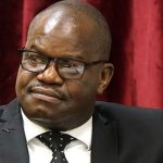 Mangwana thrown under the bus