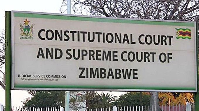 Court give Gvt 45 days to Gazette Bill, four and half years after hearing the application