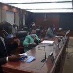 Government to reopen schools in phases- Mutsvangwa