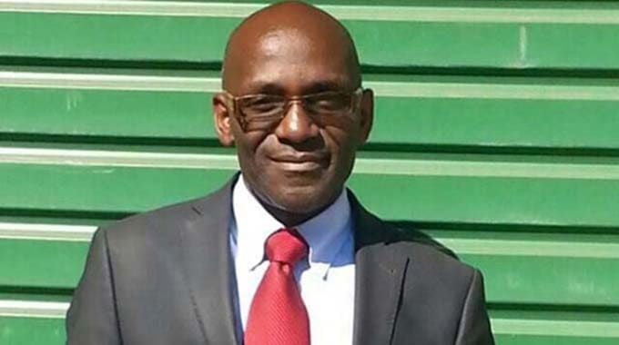 Harare Town clerk granted bail, barred from visiting Town House