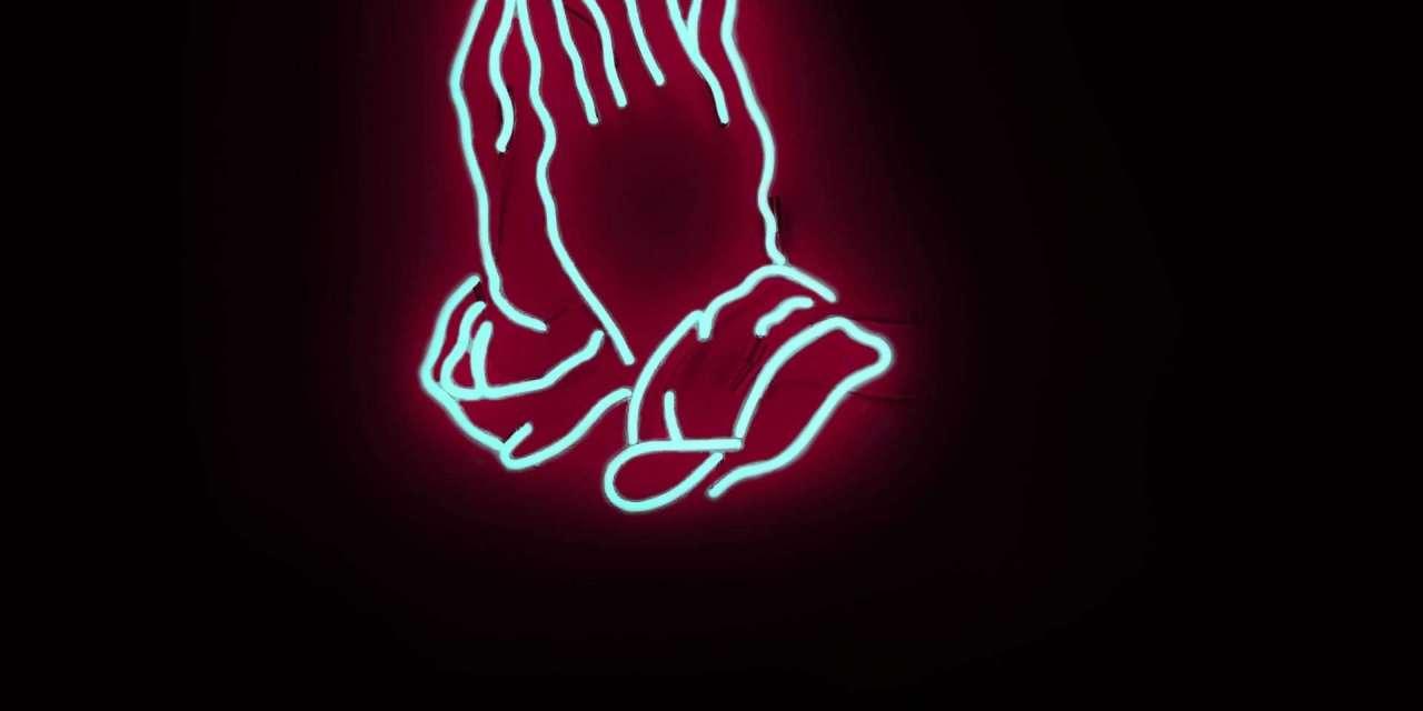 200,000 Members of International Church hold virtual prayer service for Covid-19