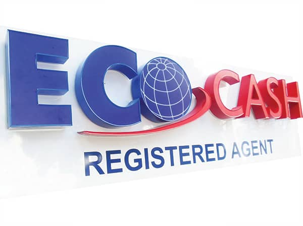 ED acusses Ecocash of causing market distortions