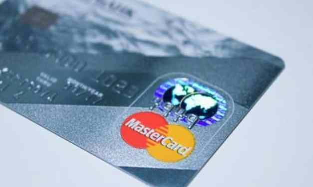 Mastercard and Zimwitch partner up in Zimbabwe