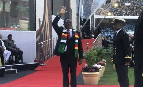 Mnangagwa could be remembered for destroying Zimbabwe's education system: Teachers… FULL STATEMENT