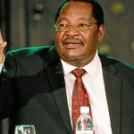 Moyo rape accuser once accused Obert Mpofu, Walter Mzembi, Francis Nhema of sexual assault