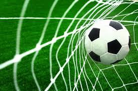 ZIM FOOTBALL BACK: Premier football resumes