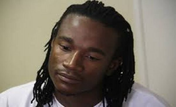 To hell, we won't vote for you, fans tell 'unpatriotic' Jah Prayzah