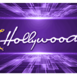 Hollywoodbets: Why Many Love to  Register and Play