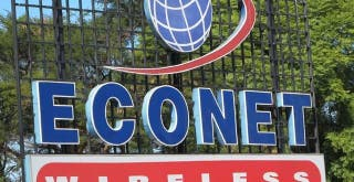 YoMix App: Econet launches all-encompassing mobile application service