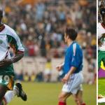 Senegal 2002 World Cup Hero Papa Bouba Diop dies aged 42 after long illness