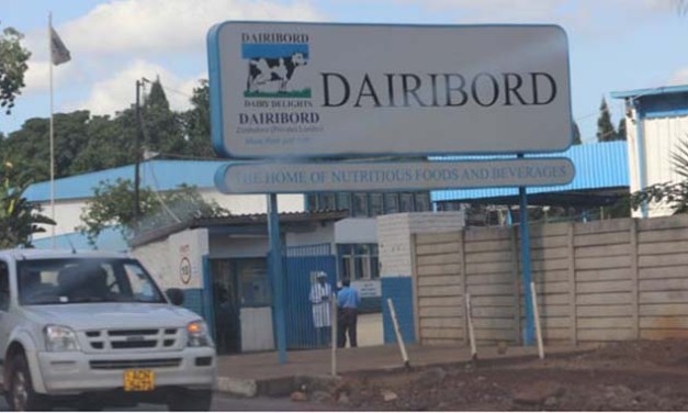 DZL Holdings seeks market dominance, plans to take over Dendairy