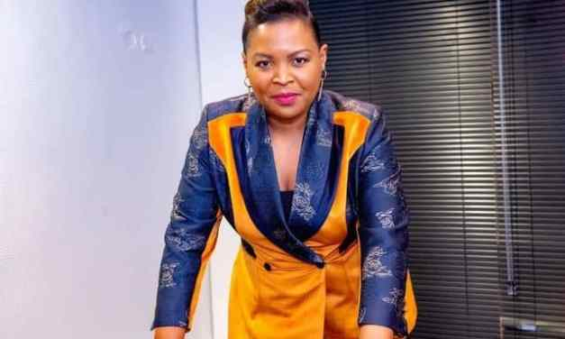 Mary Bushiri Bio: Age, Birthday, Cars & House..PICTURES